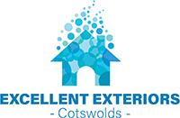 Excellent Exteriors Cotswolds
