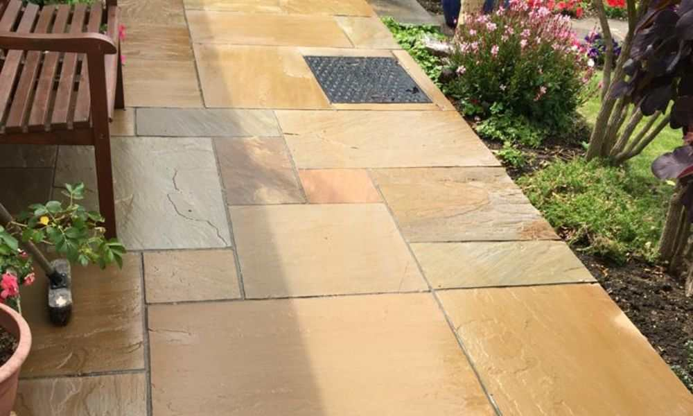 best patio cleaning company